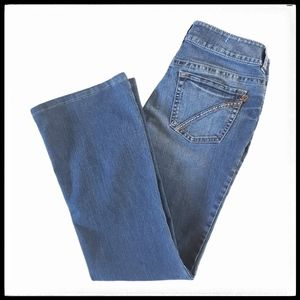 ⭐SALE⭐ Brody Jeans Boot Cut